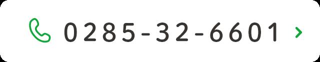 0285-32-6601